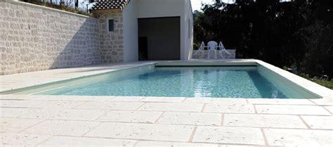 carrelage exterieur pour terrasse piscine 20170803202411