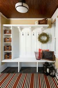 alan mascord house plans 55 absolutely fabulous mudroom entry design ideas