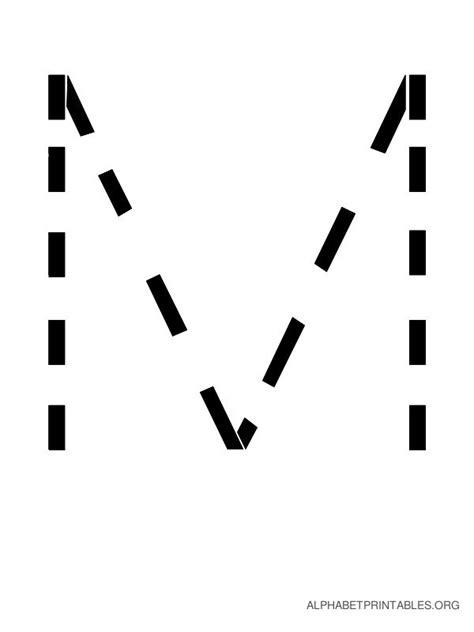 images  worksheets trace  cursive  cursive