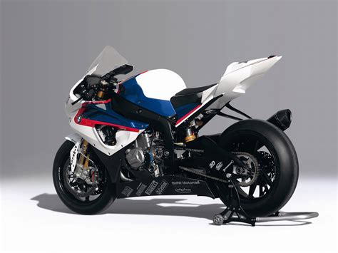 Bmw S1000rr Sbk Photos  Photogallery With 5 Pics