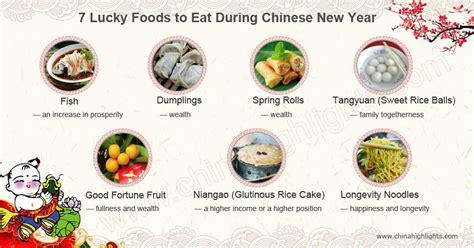 cuisiner le chou chinois plats du nouvel an chinois voyages chine