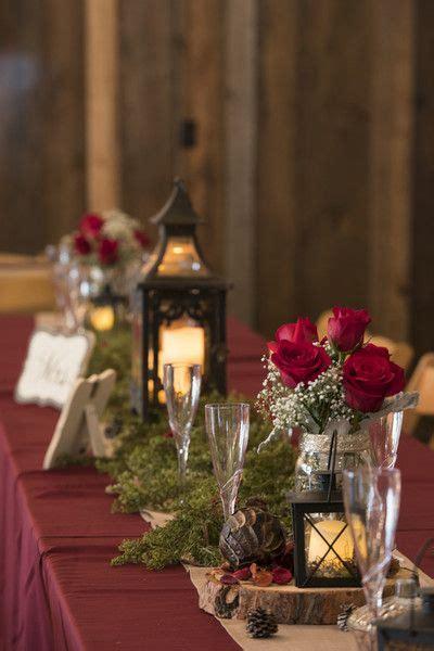 regal fall wedding  montana   fall wedding ideas