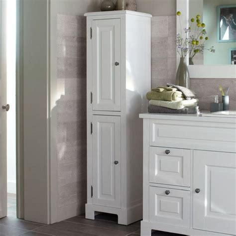 colonne de salle de bains cottage salle de bains