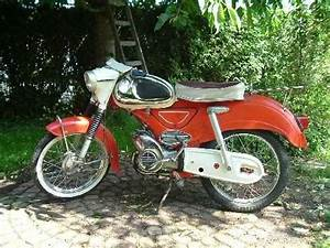 Dkw Hummel Super : 1963 dkw zweirad union hummel super moped photos moped ~ Kayakingforconservation.com Haus und Dekorationen