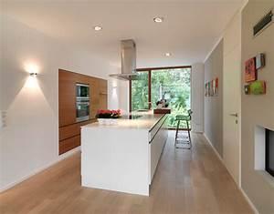 Pläne Für Einfamilienhäuser : top 5 einfamilienh user f r jeden geschmack ~ Sanjose-hotels-ca.com Haus und Dekorationen