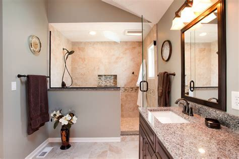 Best Rubbed Bronze Bathroom Faucet Designs Ideas ? EMERSON