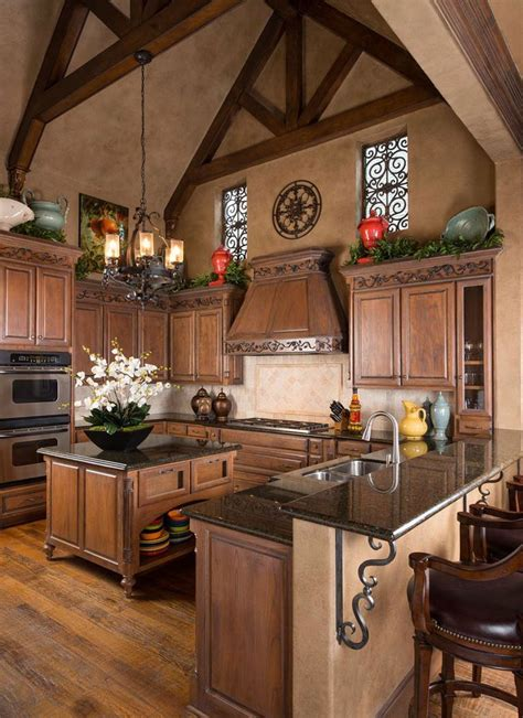 lighting plans for kitchens gorgeous tuscan kitchen wesley wayne interiors ᘡղbᘠ 7059