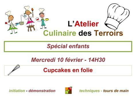 special cuisine reims atelier culinaire spécial enfants cours de cuisine à