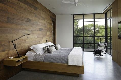 minimalist bedroom decorating styles decor around the
