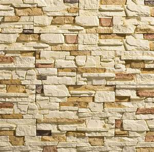 Steinwände Für Innen : stegu sandstein riemchen klinker verblender innenbereich ~ Michelbontemps.com Haus und Dekorationen