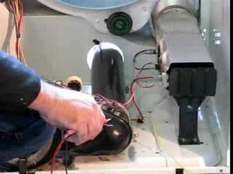 kenmore dryer repair 5