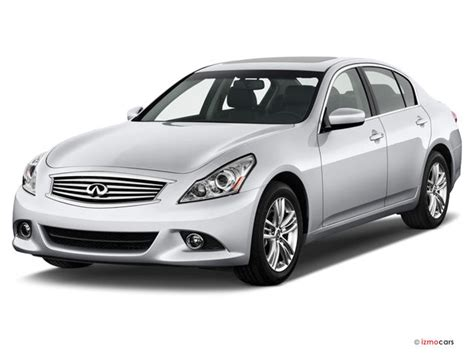 infinity car 2012 2012 infiniti g37 prices reviews and pictures u s news