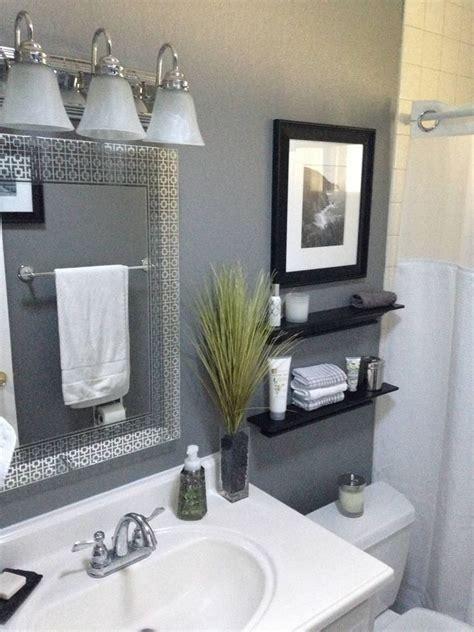 bathroom setting ideas 25 beautiful small bathroom ideas diy design decor