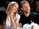 Gwyneth Paltrow and Chris Martin Finalize Their Divorce ...