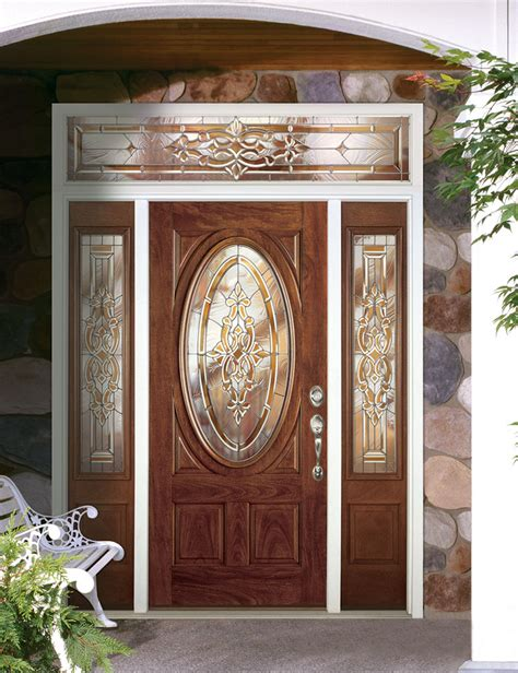 front door home depot door feather river doors