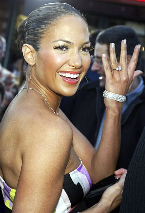 Jennifer Lopez  Best Celebrity Engagement Rings Of All. Black Tourmaline Rings. Proposal Ring Wedding Rings. Purple Amethyst Rings. Strang Wedding Rings. Obsidian Engagement Rings. Wedding Band Inside Engagement Rings. Surgical Steel Wedding Rings. Agate Wedding Rings