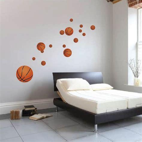chambre de basket 17 meilleures idées à propos de chambre à thème sport pour