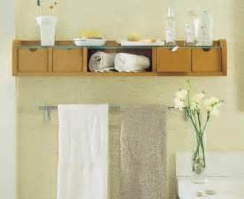 bathroom storage ideas 33 bathroom storage hacks and ideas that will enlarge your room