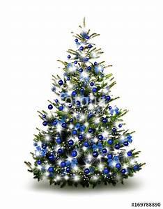 Geschmückter Weihnachtsbaum Fotos : silber geschm ckter weihnachtsbaum stockfotos und ~ Articles-book.com Haus und Dekorationen