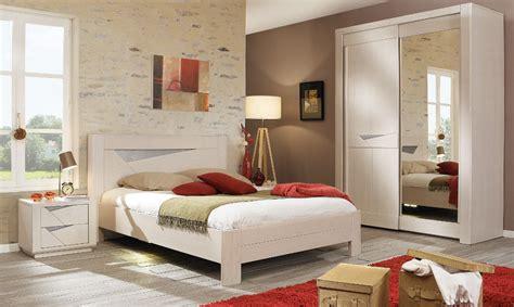 modele de placard de cuisine conseils pour une décoration de chambre réussie maison