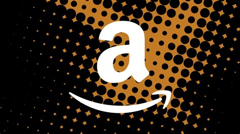 What Amazon's Entry Into The Home Services Business Means For Local ...