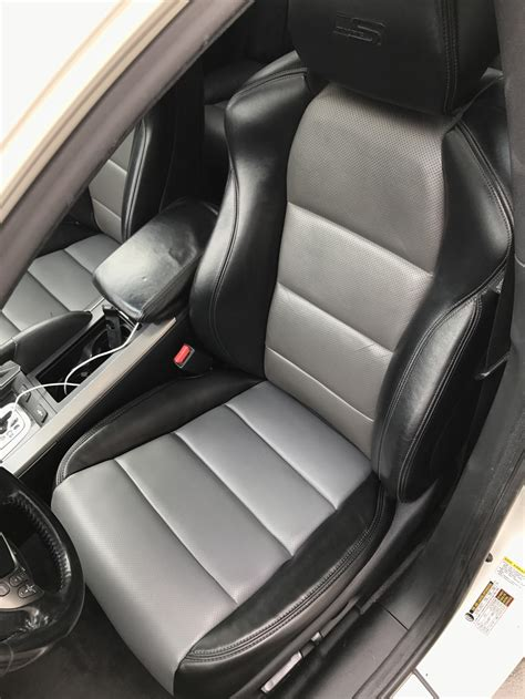 type  seat covers velcromag