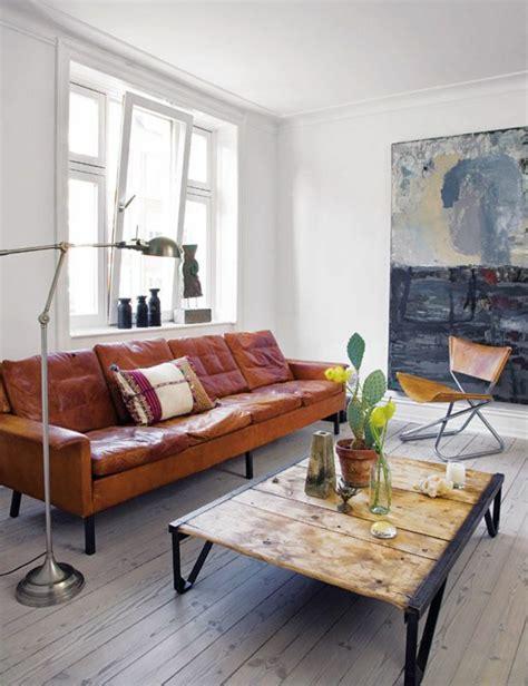 peinture pour tissus canapé le canapé marocain qui va bien avec votre salon