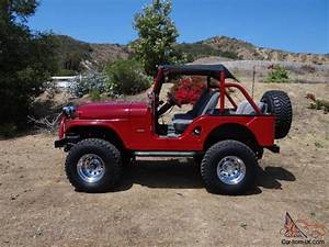 Jeep Cj5 Steering Box  Jeep  Free Engine Image For User