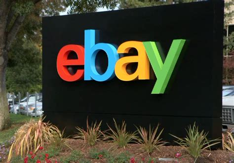 Fake Ebay Listings Redirecting Users To Spoof Account