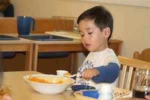17 Best images about Meal time in Infant Community on ...