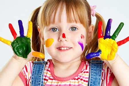 curso de auxiliar de jardin de infancia formacion