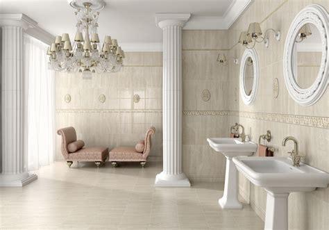 cuartos de baño modernos en oficina minimalista casa ideas