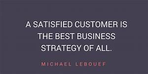 26 Customer Exp... Customer Impact Quotes