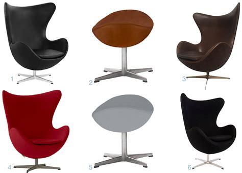 d 233 co fauteuil egg pas cher nimes 13 fauteuil scandinave jaune fauteuil design