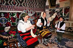 Traditionen In Deutschland : oameni i tradi ii botschaft von rum nien in der bundesrepublik deutschland ~ Orissabook.com Haus und Dekorationen