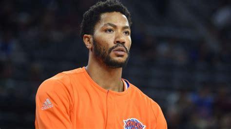 Watch New York Knicks Vs. Chicago Bulls NBA Game Online ...