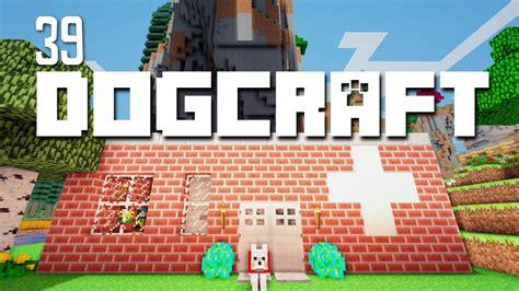 vet dogcraft ep youtube