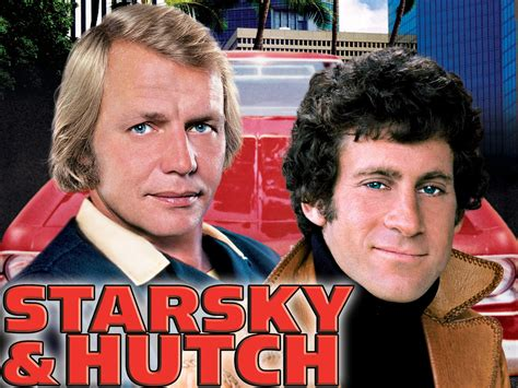 Starsky A Hutch by Starsky And Hutch Wallpaper And Background Image