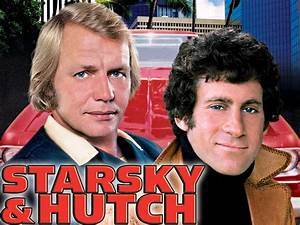 starsky and hutch Computer Wallpapers, Desktop Backgrounds ...