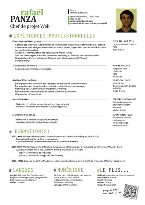 Web Manager Resume by Web Project Manager Resume Work Project Manager Resume Resume And Web Project