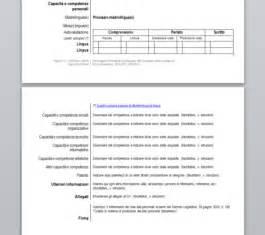 download gratis curriculum vitae europeo da compilare pdf merge curriculum vitae europass download gratis