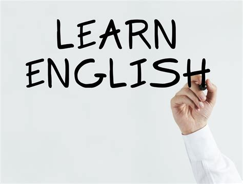 Learn English Free And Chat In English Online At English  Autos Post
