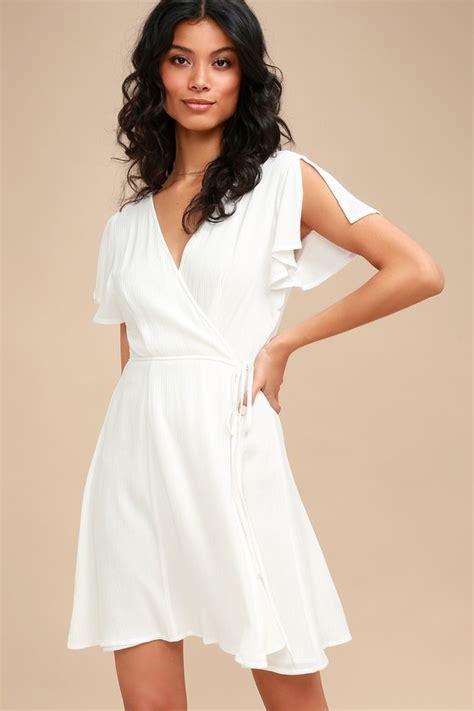 cute black white graduation dresses  luluscom