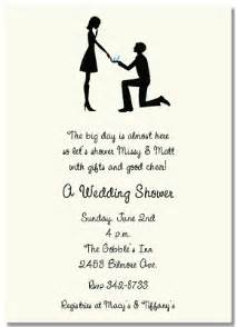 wedding words wedding shower invitation wording the wedding specialists