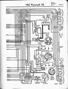 Diagram  1967 Plymouth Wiring Diagram Full Version Hd Quality Wiring Diagram