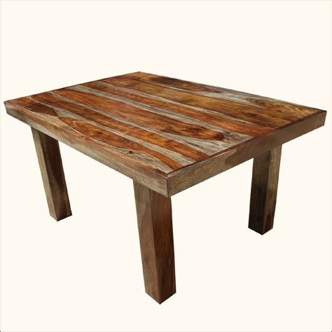 cheap rustic kitchen tables rustic dining table and chairs marceladick com
