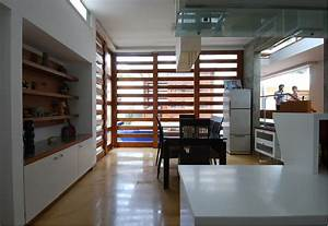 How To Plan Lighting For A House Modern Open Concept House In Bangalore Idesignarch