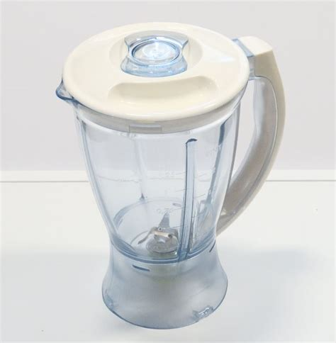 blinder cuisine pieces detachees blender moulinex ay45r1 810 type y45