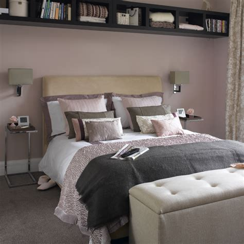 what does chambre in écorer une chambre d 39 adultes
