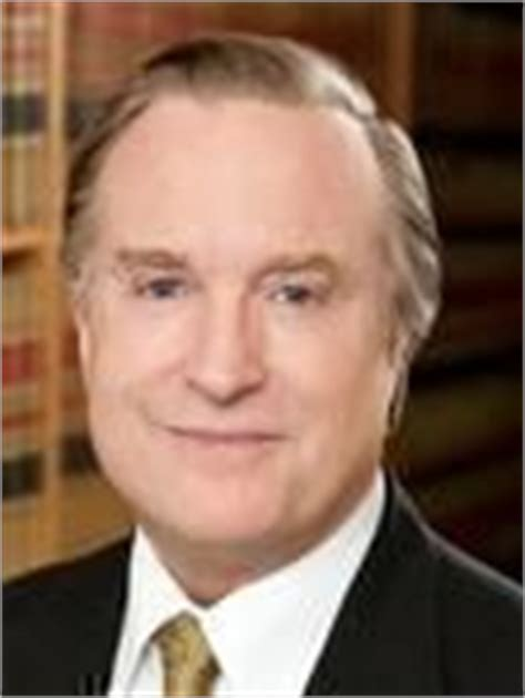 Lawyer Robert Kershaw  Austin, Tx Attorney  Avvo. Negatives Of Solar Power Virtual Mba Programs. Motors Vehicle Department Flooring In Chicago. Universities Near Sacramento. Culinary School Rankings Columbus Tv Stations. Wesleyan University Admissions. Hotels Near Coors Field In Denver. Mental Health Recovery Centers. Online Courses Medical Terminology